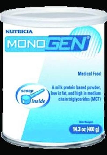 monogen