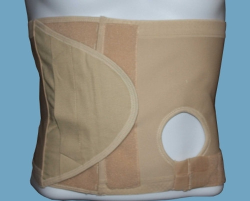 Hernia Support Belt Large