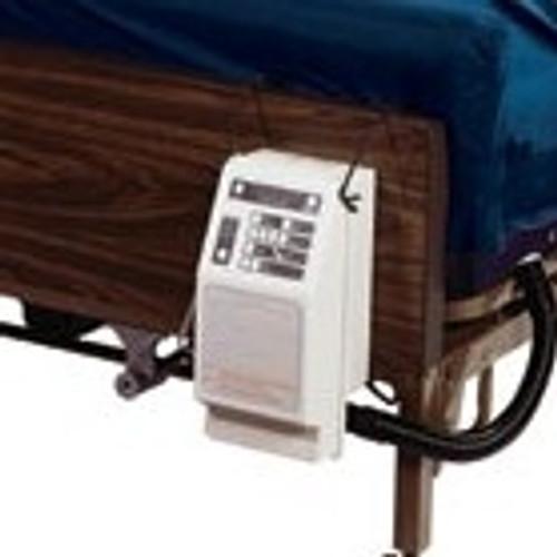 selectair max replacement pump