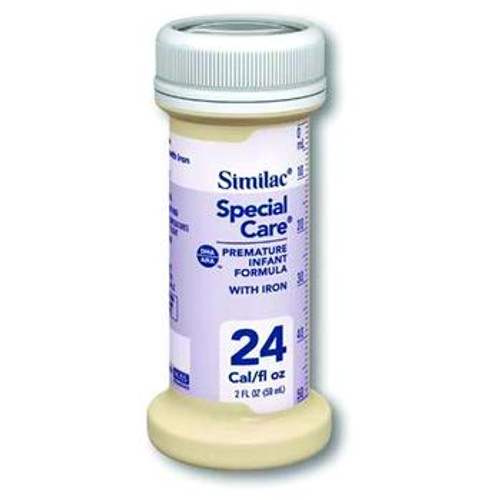similac special care 24 with iron