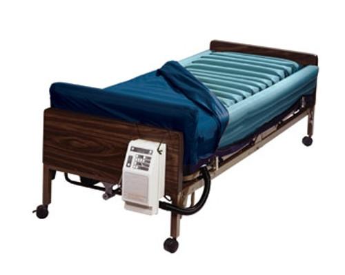 selectair max mattress system