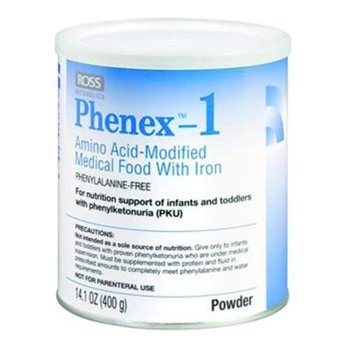 phenex-1
