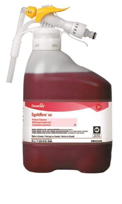Lagasse Spitfire Surface Cleaner