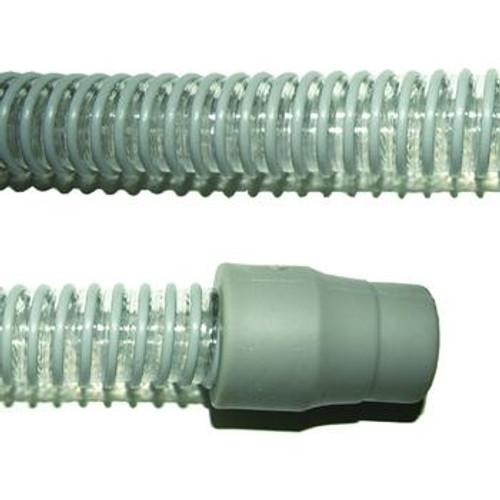 cpap tube