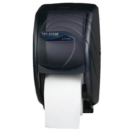Lagasse Oceans Toilet Tissue Dispenser