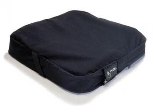 roho nexus spirit cushion cover
