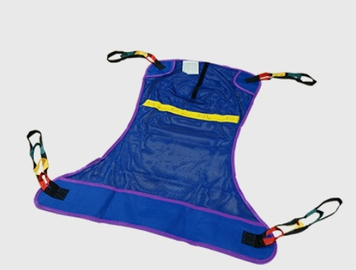 BestSling ReplacementSlings for Invacare