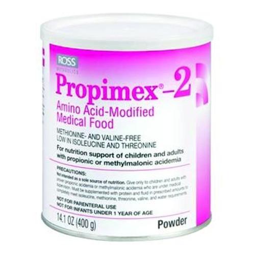 propimex-2