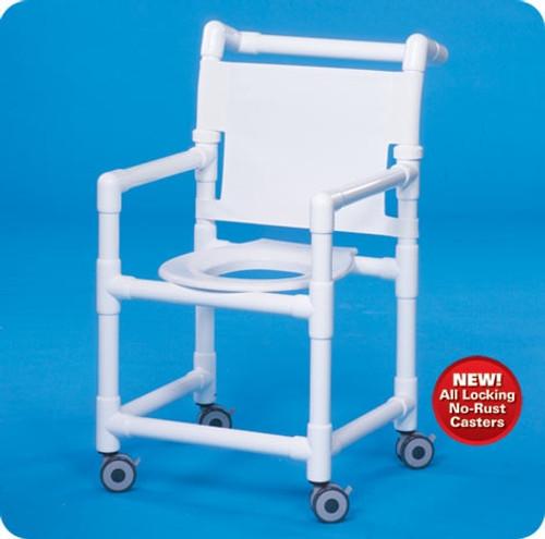 Original Shower Chair