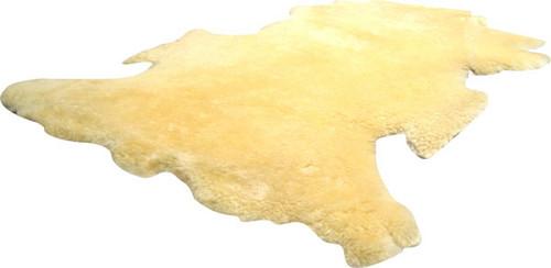 Medical Sheepskin Pad