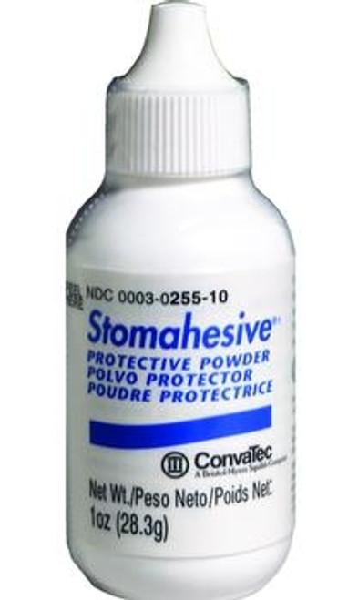 Stomahesive Protective Powder