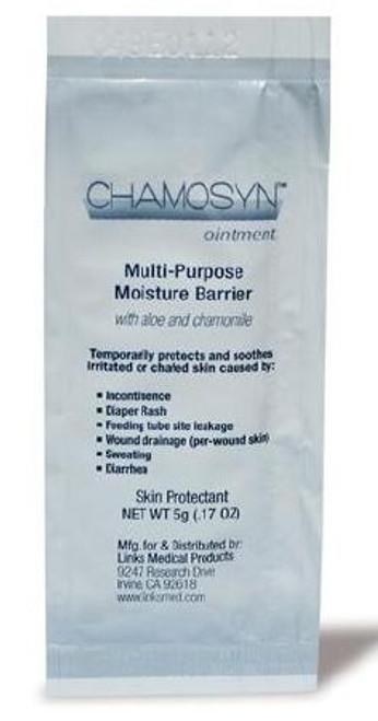 Links Medical Chamosyn Skin Protectant