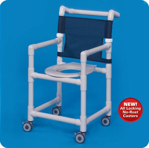 Original Shower Chair - Tan