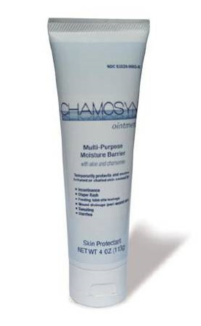 Links Medical Chamosyn Skin Protectant 1