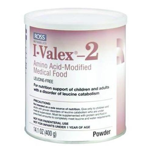 i-valex-2