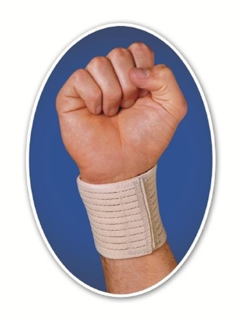 Scott Specialties Wrist Wrap