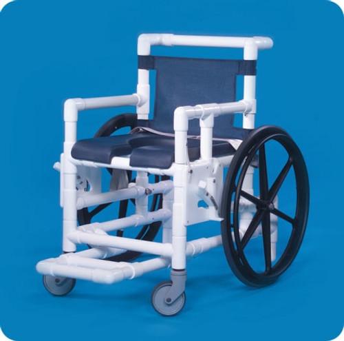 Shower Access Chair - SAC22