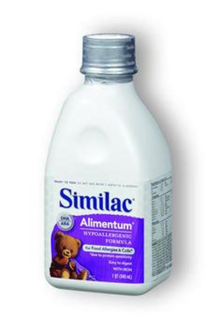 Similac Alimentum