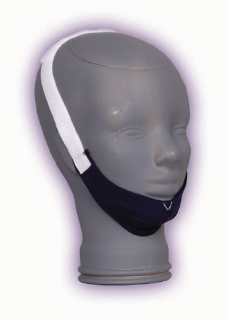 Home Health Medical Equipment ResMed
