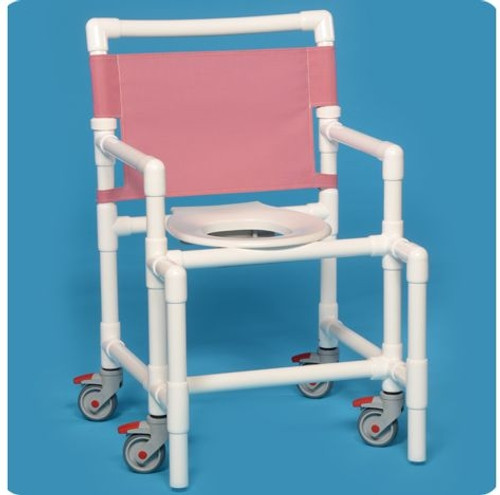 Midsize Shower Chair - SC9200MS