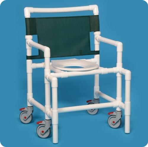 Oversize Shower Chair - SC9200OS