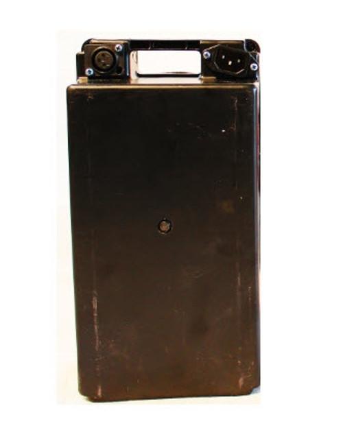 Lithium Battery T-LB02-35