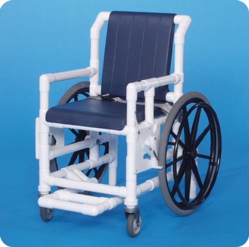Shower Access Chair - SAC33
