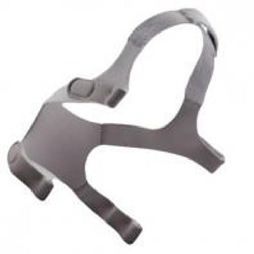 Wisp CPAP Nasal Mask Headgear Reduced Size