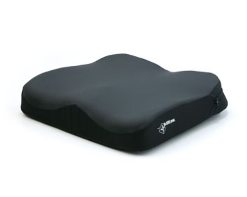 roho airlite cushion cover
