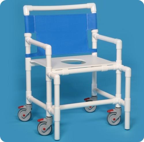 Oversize Shower Chair - SC200OSFS