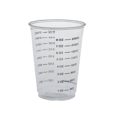 Saalfeld Redistribution Solo Drinking Cup
