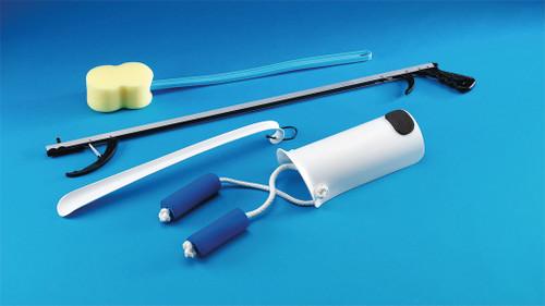 Hip/Knee Equipment Kit