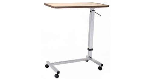 Merits Health Products Overbed Table