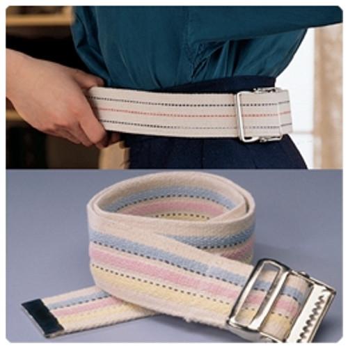 Transfer Belts, Neutral