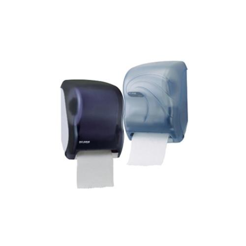 Saalfeld Redistribution Tear-N-Dry Paper Towel Dispenser