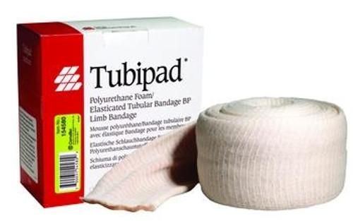 tubipad bandage