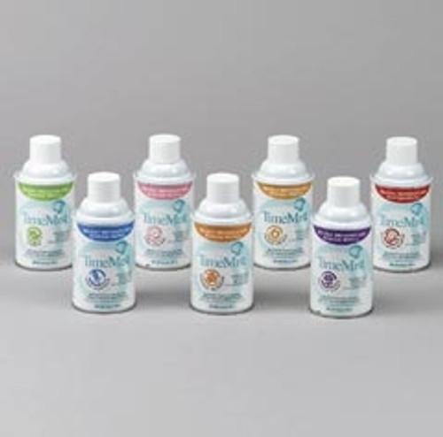 Lagasse TimeMist Air Freshener 2