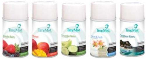 Lagasse TimeMist Air Freshener 3