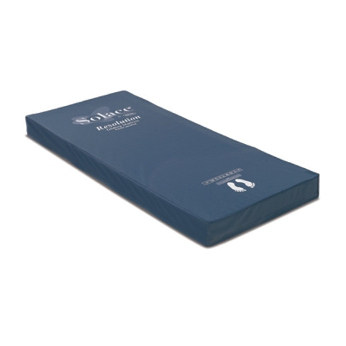 Resolution Glissando mattress