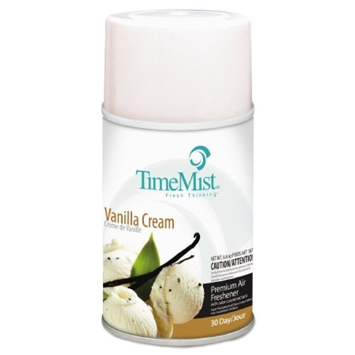 Lagasse TimeMist Air Freshener 4