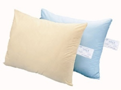 The Pillow Factory Division CareGuard Bed Pillow
