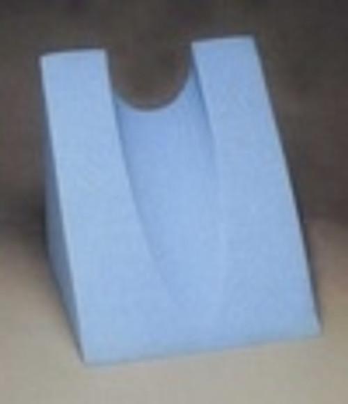 Upper Limb Positioner