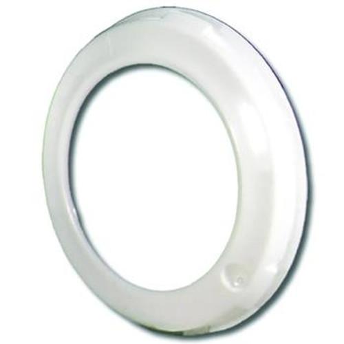sur-fit autolock disposable convex inserts