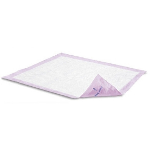 Beck's Classic Classic Twill Underpad