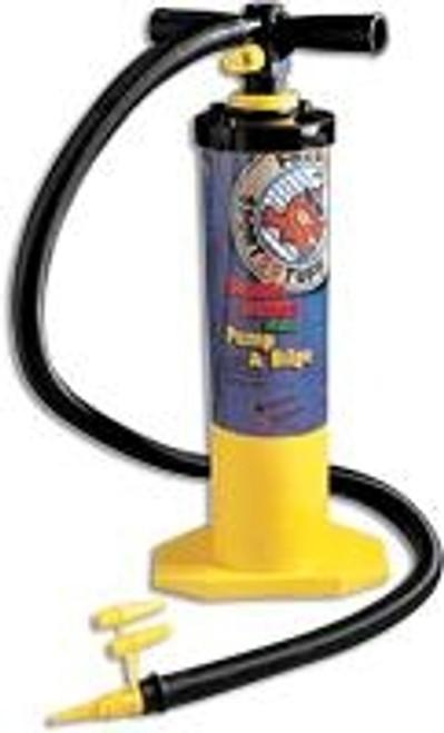 Thera-Band Power Pump