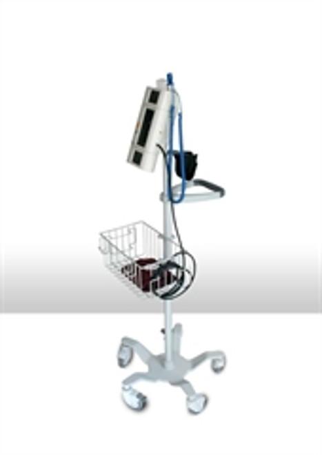 SunTech 247 Patient Monitor