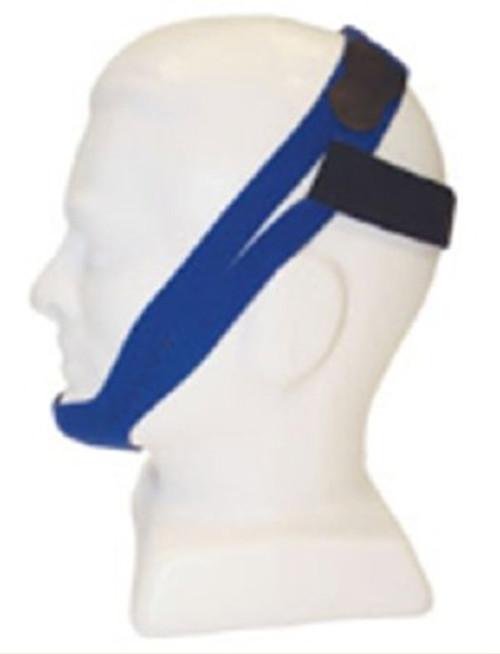 CPAP Premier Chin Strap Puresom