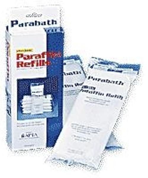 Parabath Paraffin Bath Unit
