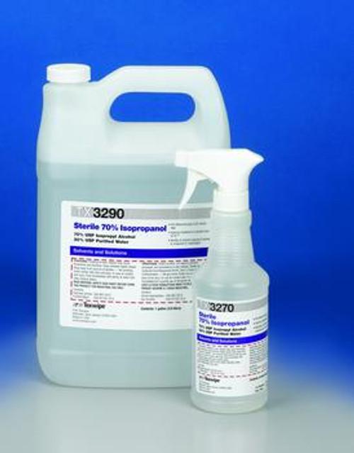 Sterile 70% Isopropanol
