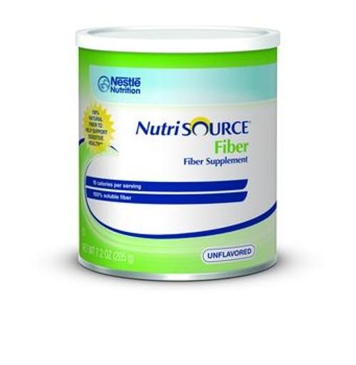 nutrisource fiber supplement powder